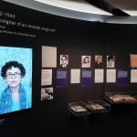 Exposition-La-voix-des-témoins-au-Mémorial-de-la-Shoah-2