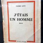 Exposition-La-voix-des-témoins-au-Mémorial-de-la-Shoah-5