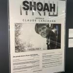 Exposition-La-voix-des-témoins-au-Mémorial-de-la-Shoah-8