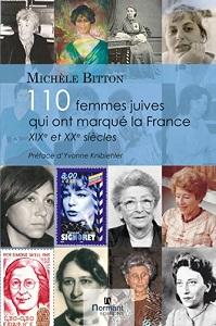 110 femmes qui ont marque la france michele bitton