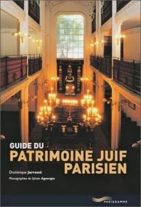 guide parigramme