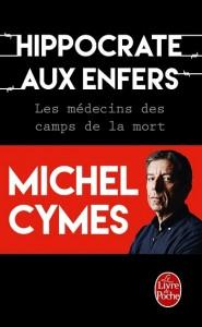Hippocrate aux enfers michel cymes