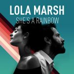 lola-marsh-she-s-a-rainbow