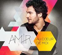 amir-nouvel-album-cd