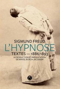 hypnose textes sigmund freud mikkel borch jabobsen