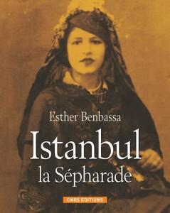 istanbul la sepharade esther benbassa