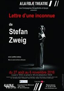 lettre-d-une-inconnue-a-la-folie-theatre-laetitia-lebacq-affiche