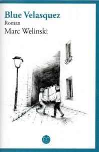 marc welinski blue velasquez