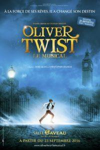 oliver-twist-musical-salle-gaveau