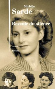 revenir-du-silence-michele-sarde
