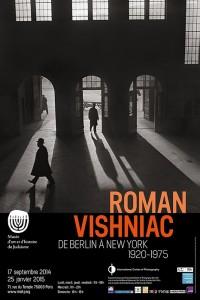 roman vishniac berlin new york exposition musee juif paris